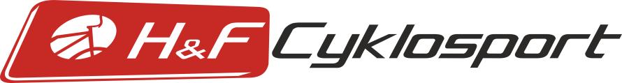 Cyklosport Opava